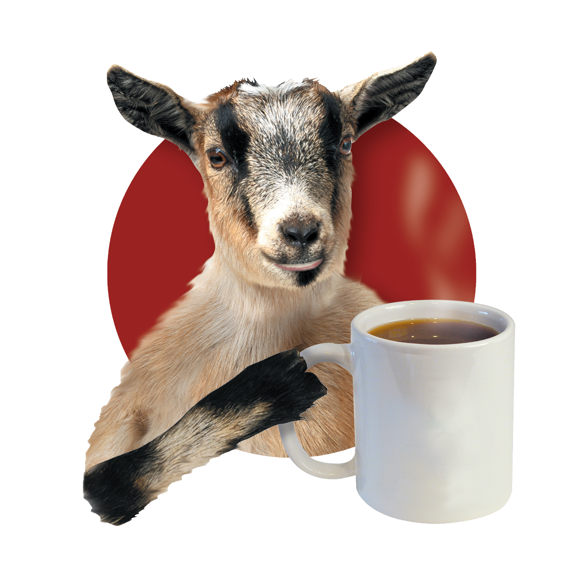 current goat blank mug - Copy.png
