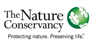The Nature Conservatory.jpg