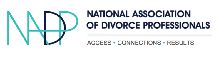 Family Friendly Divorce Professional