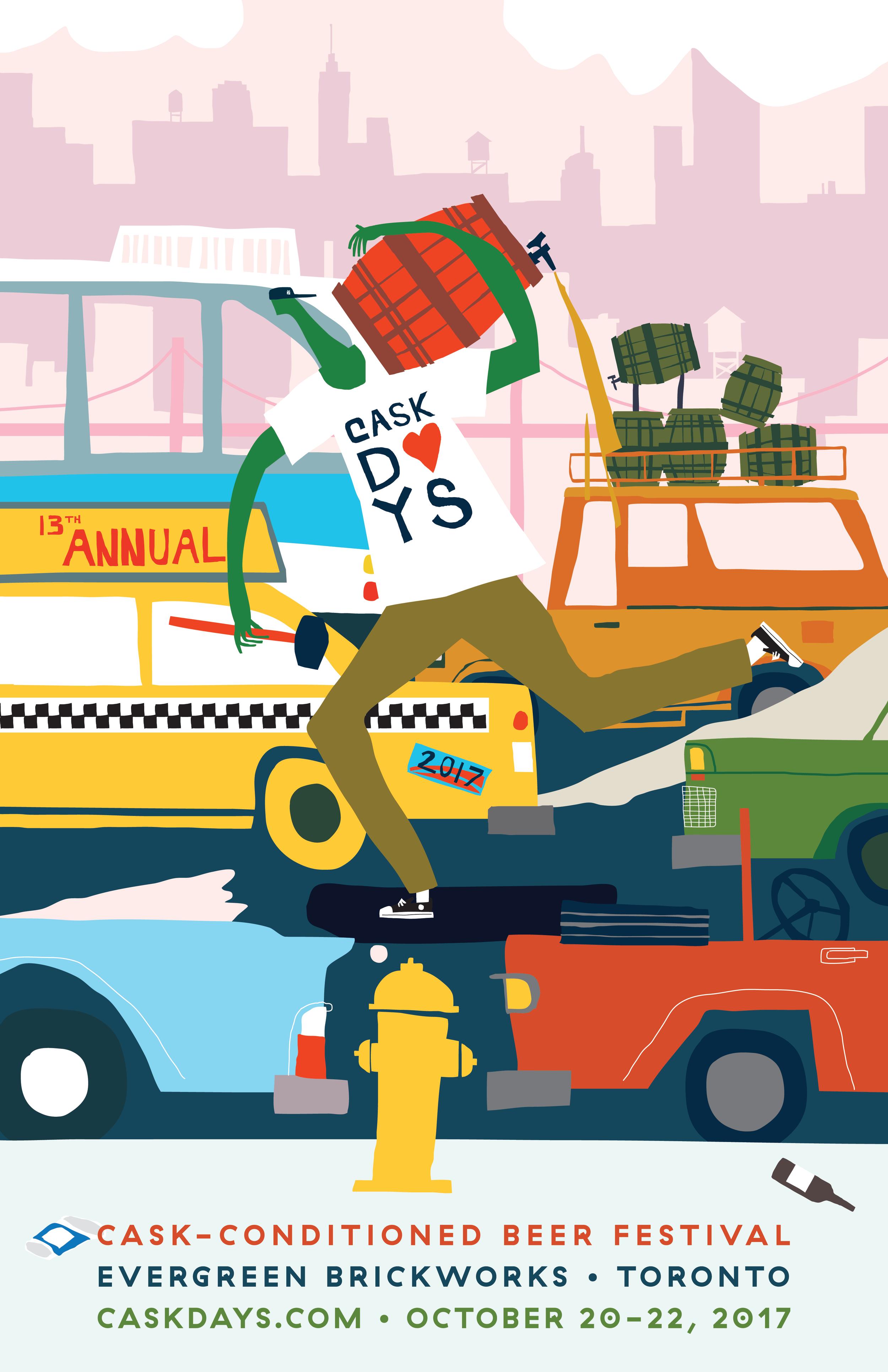 CD17-Poster(web).png