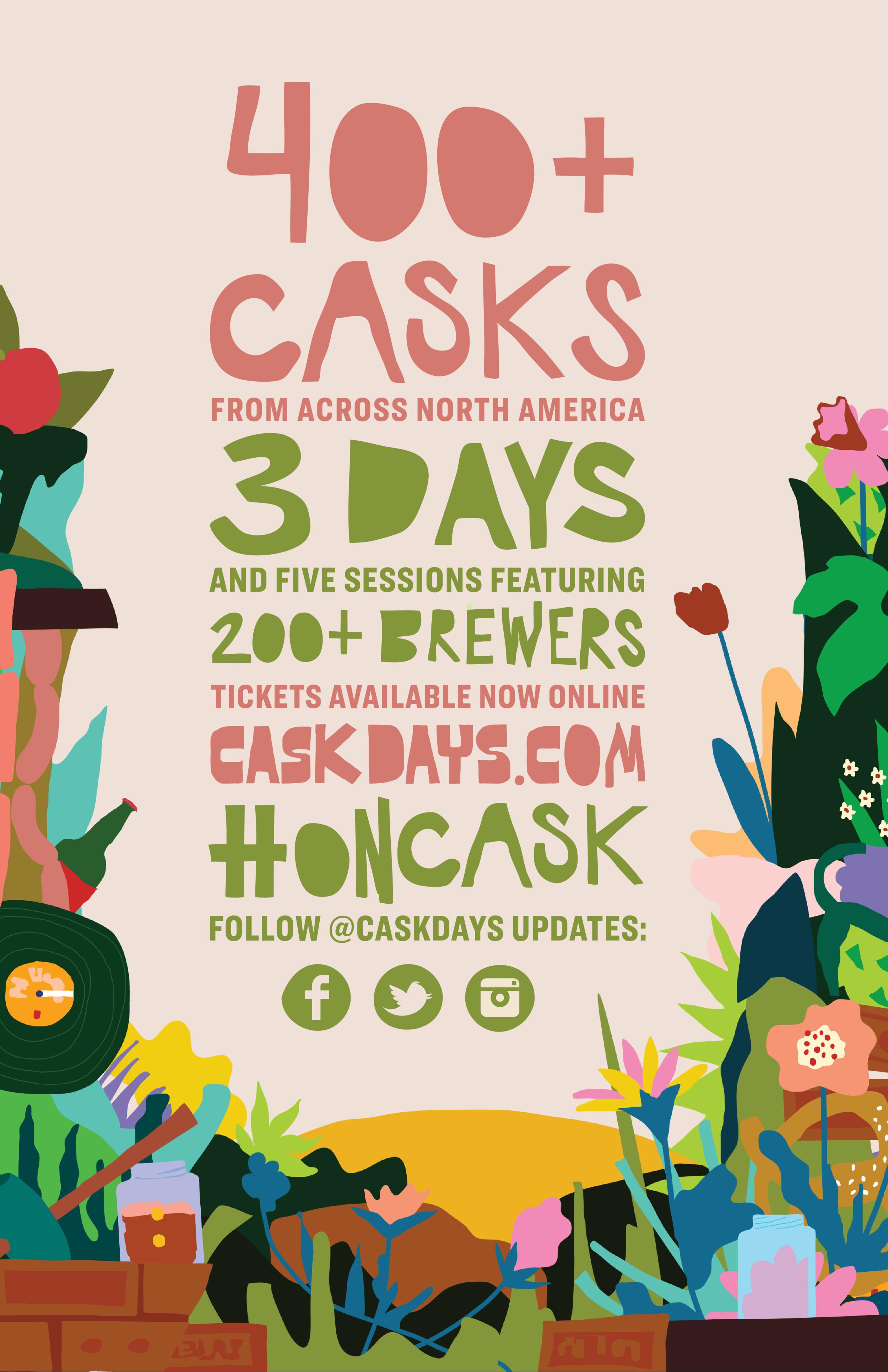 Cask+Days+-+Poster+Back+(2018)-13.png