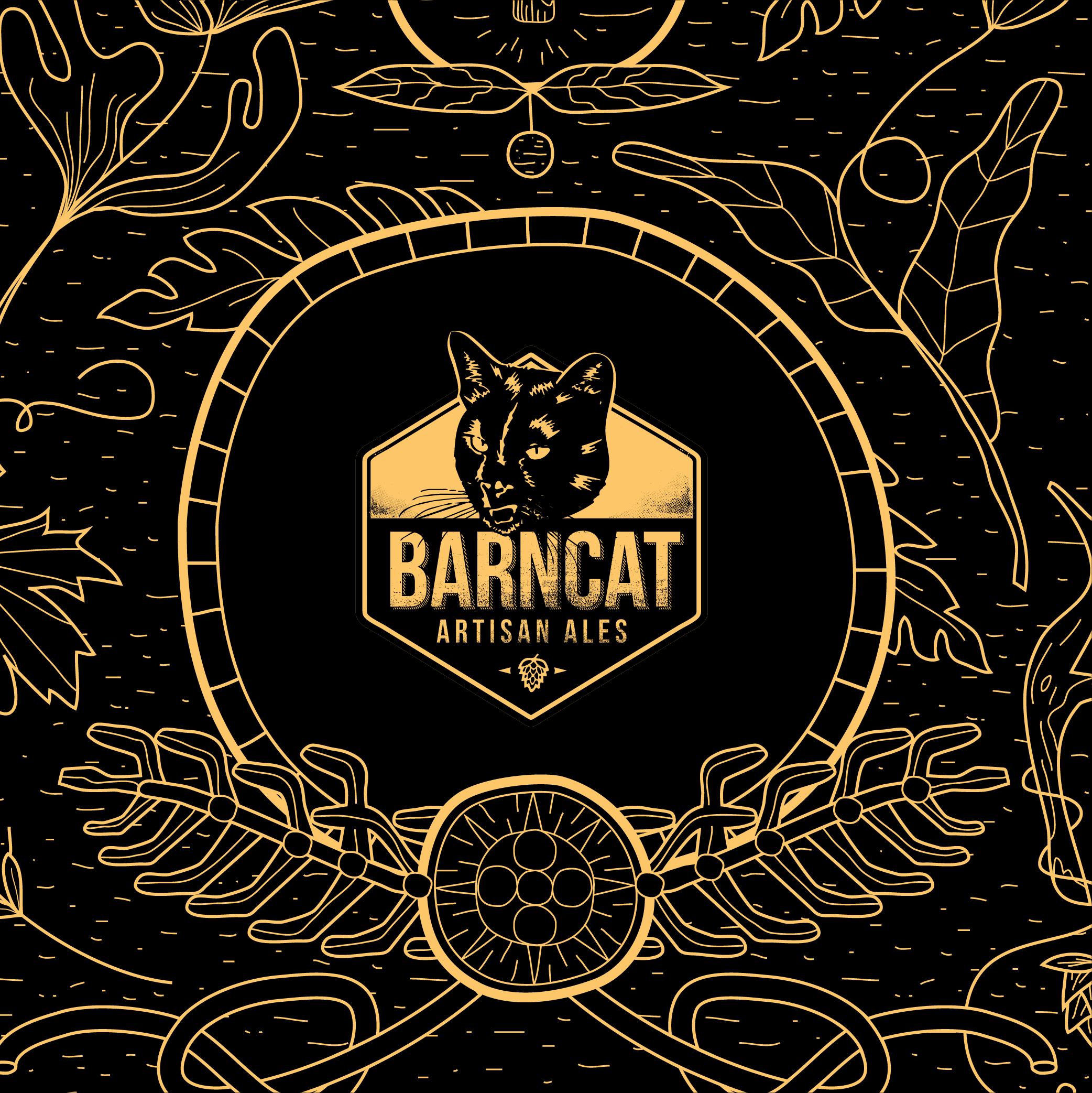 Birreria Volo - Barncat-05.png