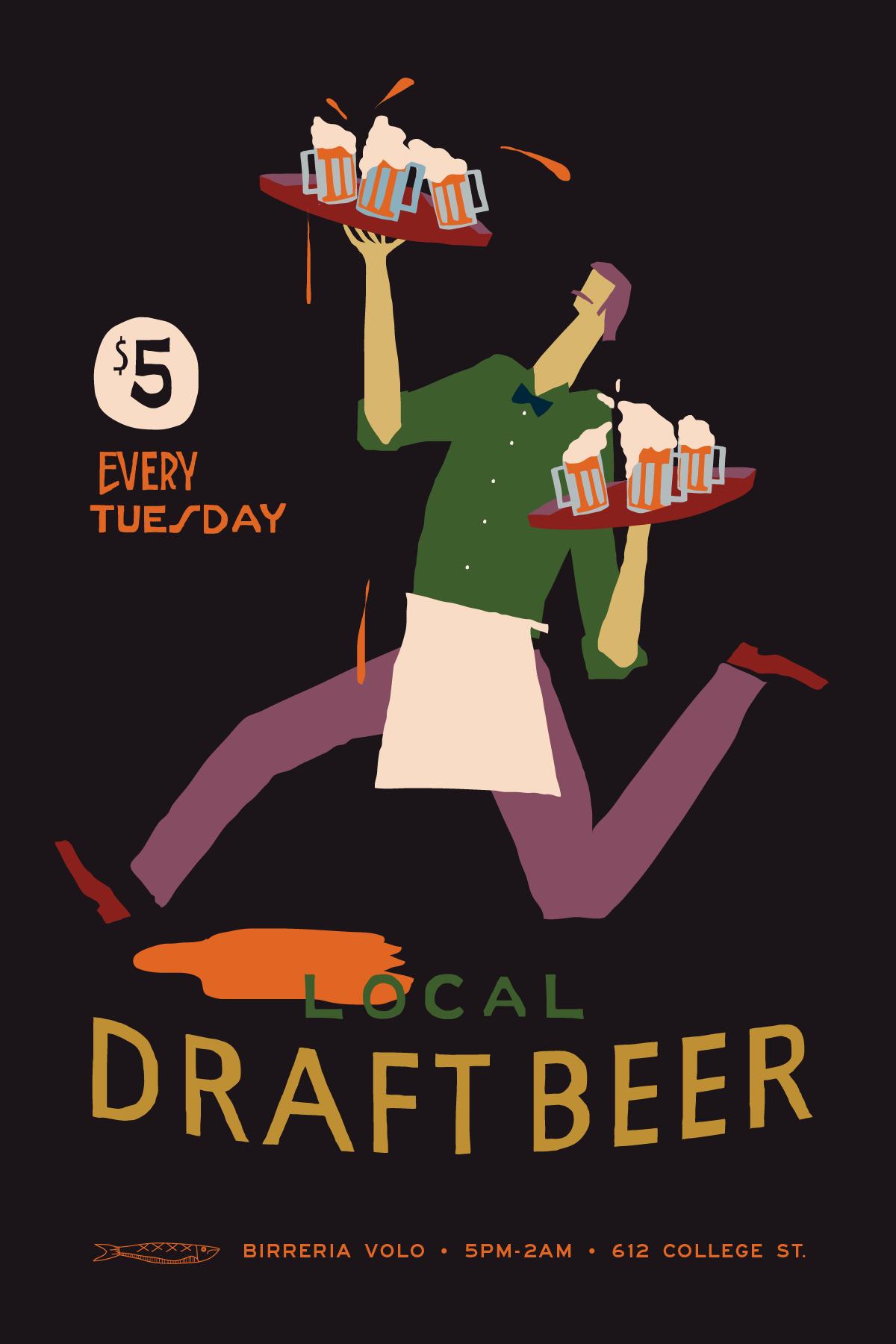 Birreria Volo - Beer Night (FBTwitter).png