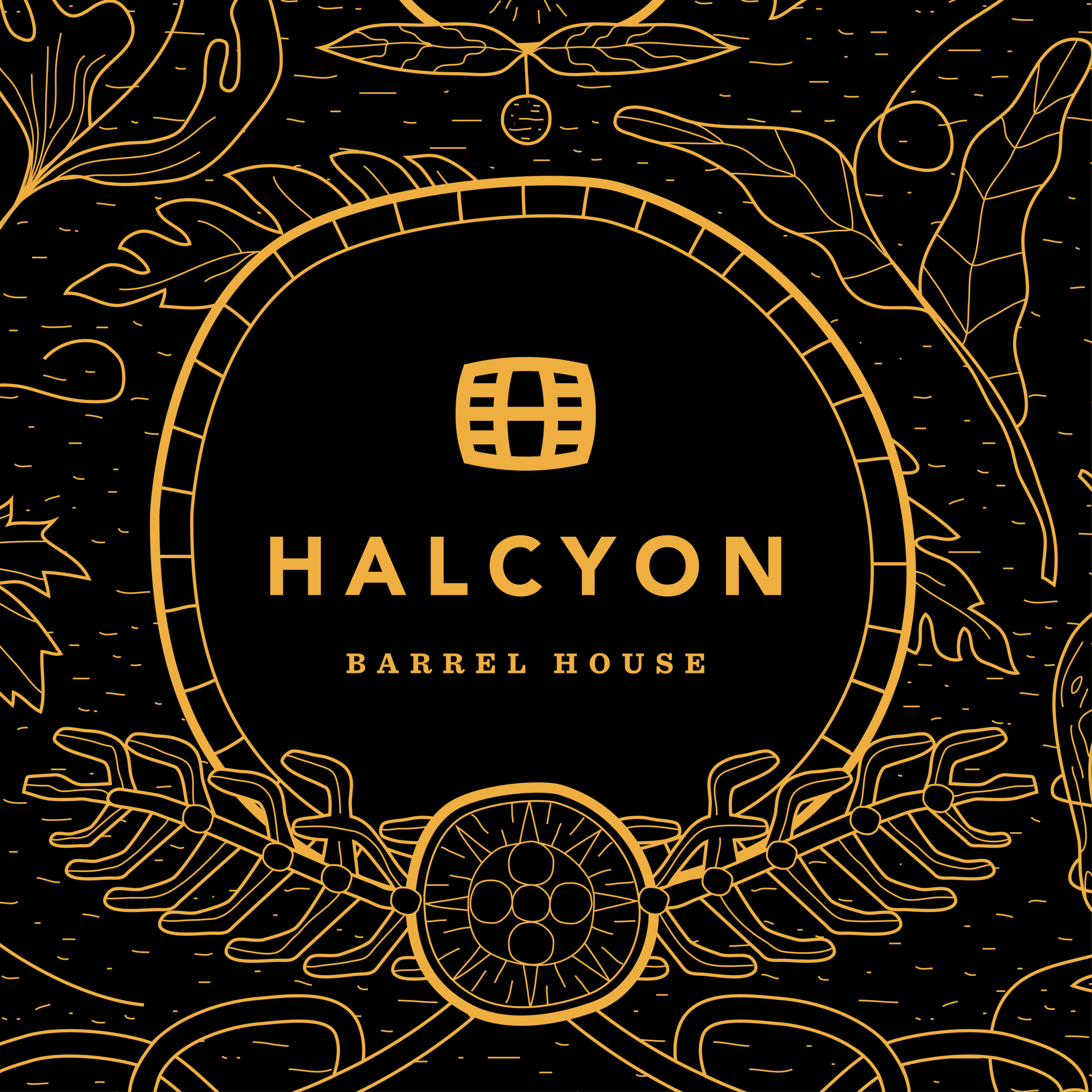 Halcyon-01.png