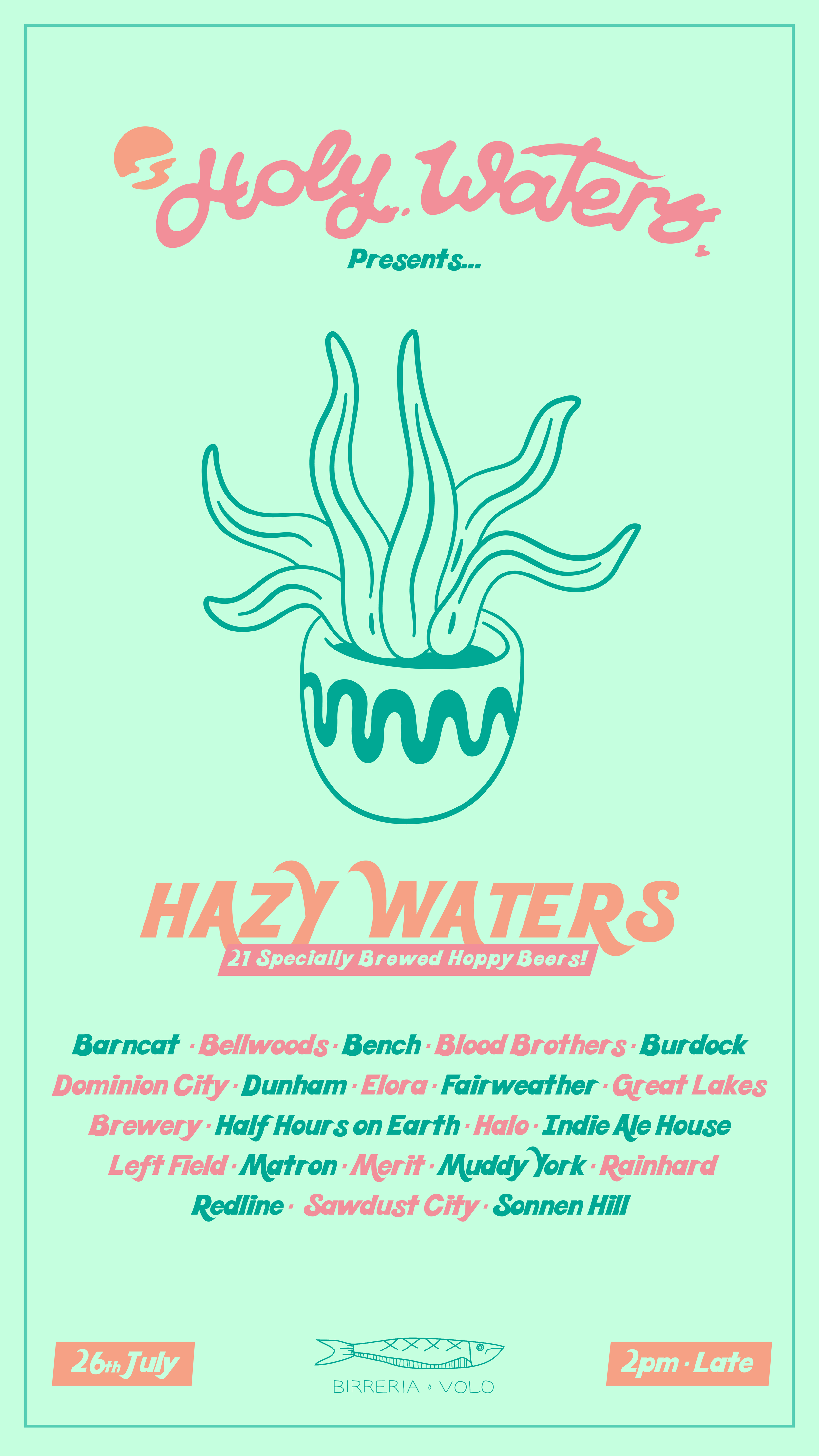 Birreria - Holy Waters-03.png