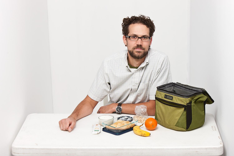 Andrew. 2012