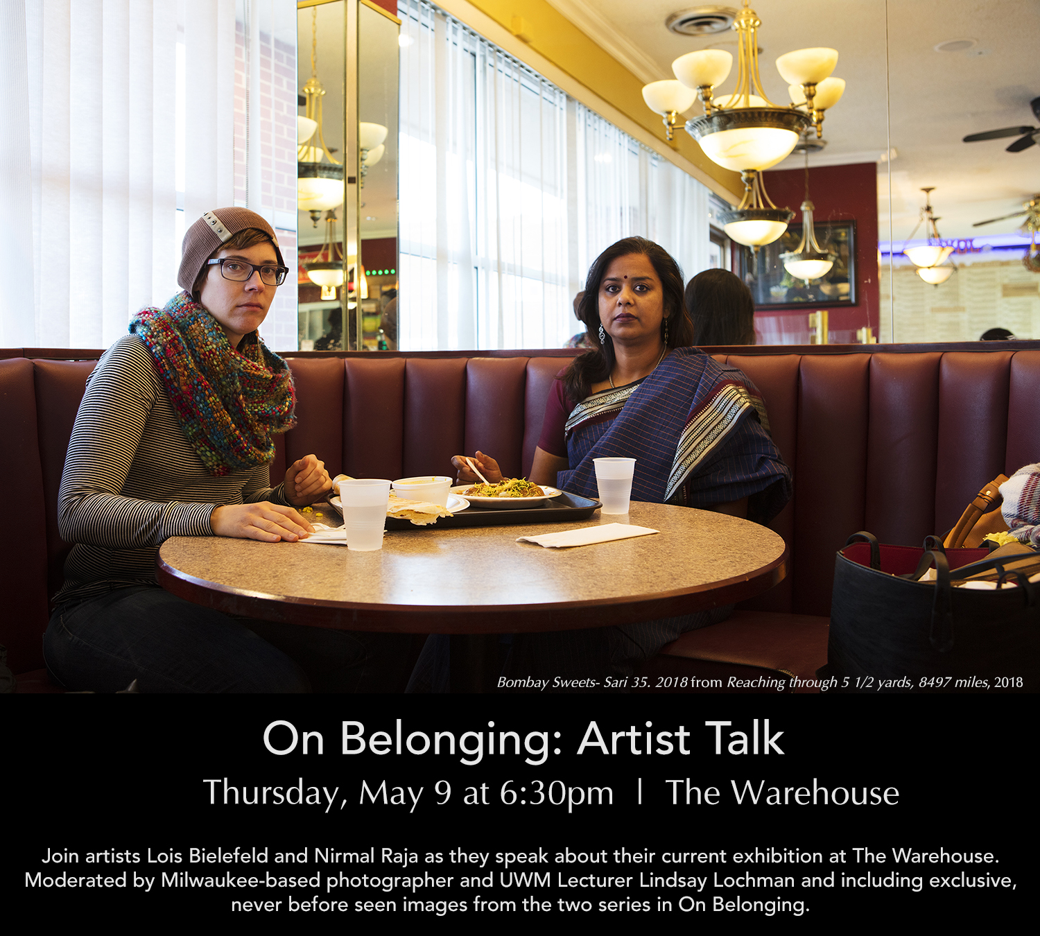 Artist Talk Card_On Belonging.jpg