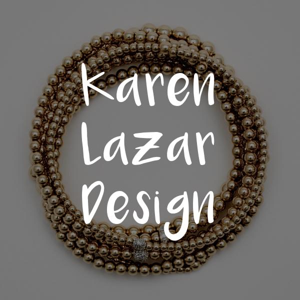 Karen Lazar Design