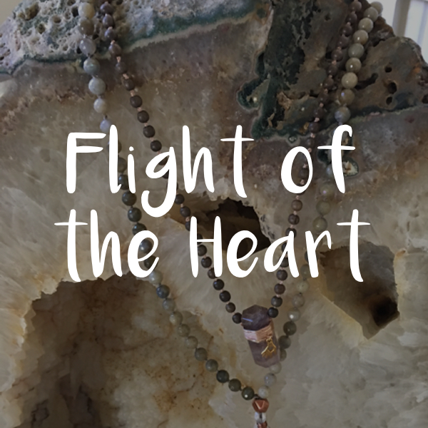 Flight of the Heart