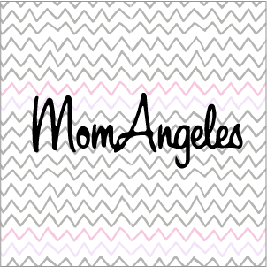 Mom Angeles Logo.png