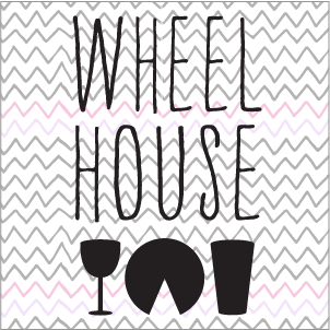 Wheel House Logo.png