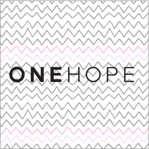 OneHope Logo.png