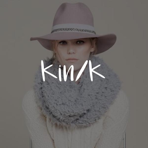 Kin K.jpg