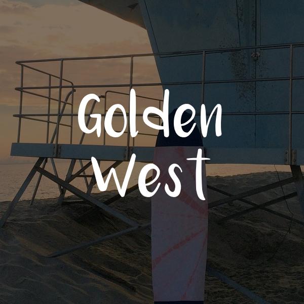 Golden Weest.jpg