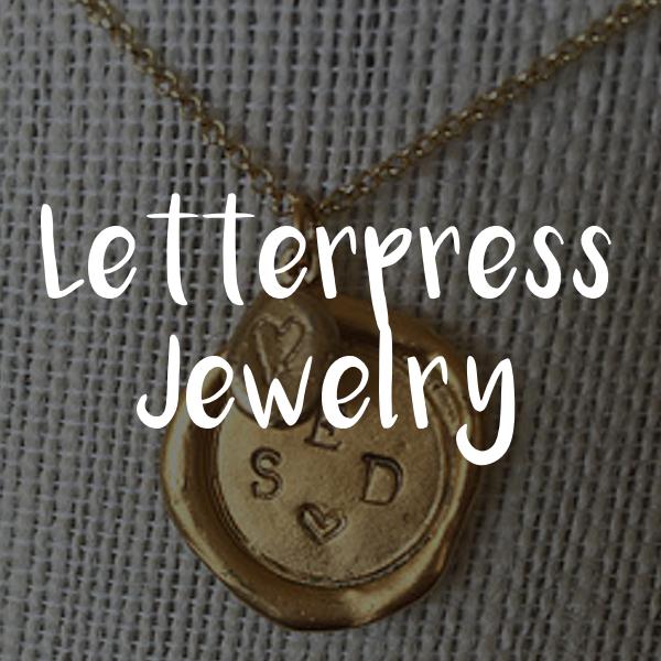Letterpress Jewelry.jpg
