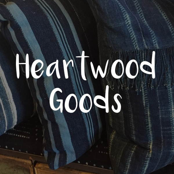 Heartwood Goods.jpg