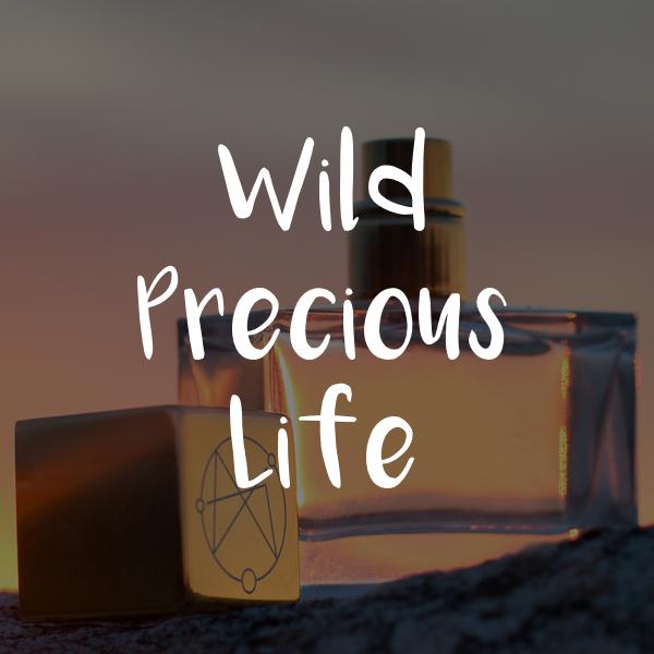 Wild Precious Life.jpg