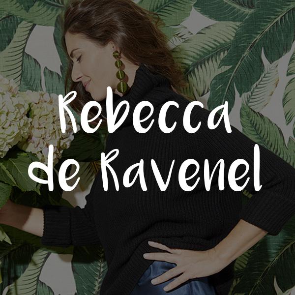 Rebecca de Ravenel.jpg