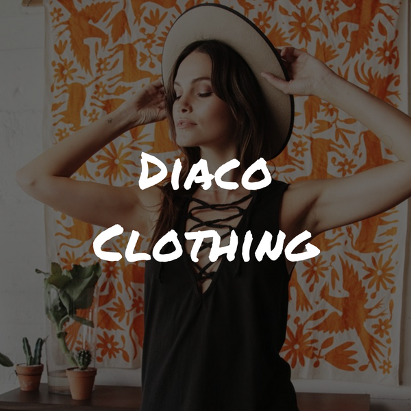 Diaco Clothing.png