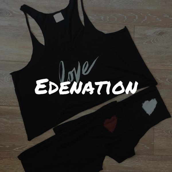 Edenation.png