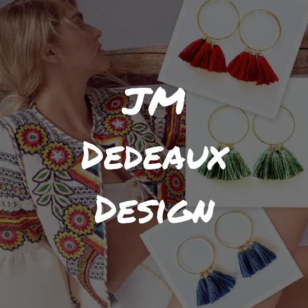 JM Dedeaux Design.png