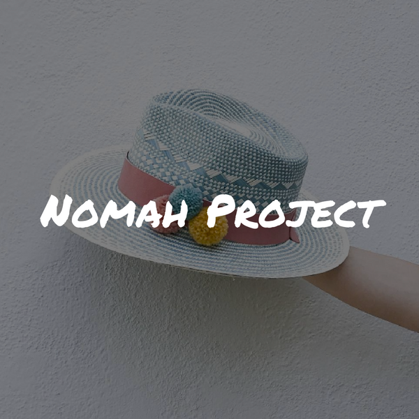 Nomah Project.png