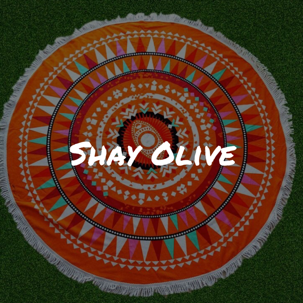 Shay Olive.png