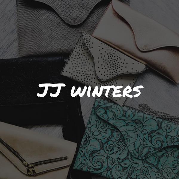 JJ Winters.png