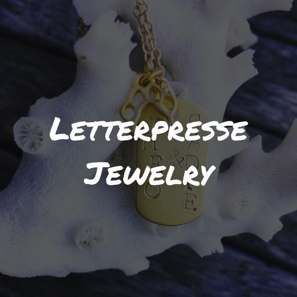 Letterpresse.png