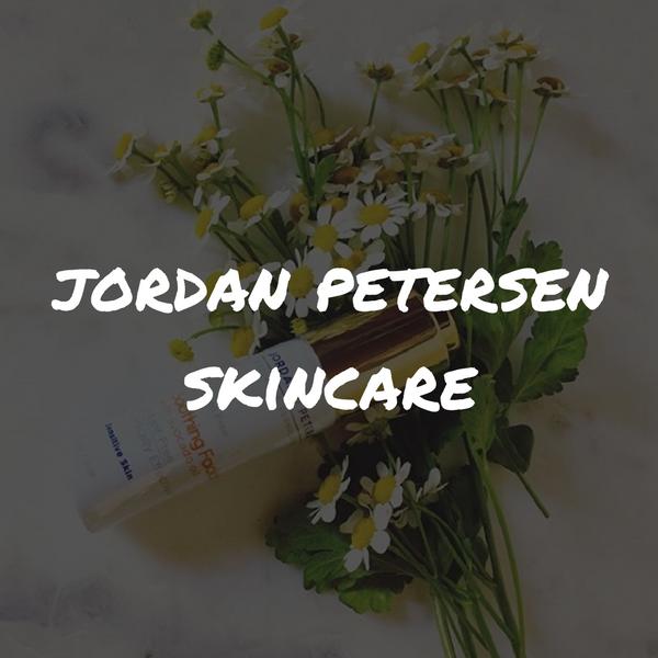 Jordan Petersen Skincare.png