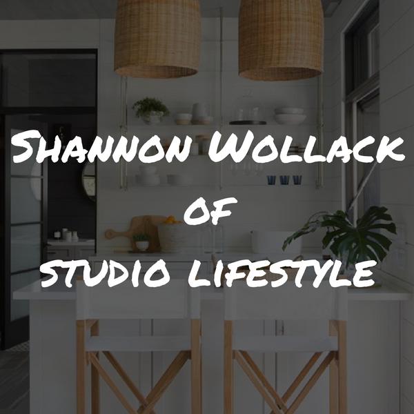 Studio Lifestyle.png
