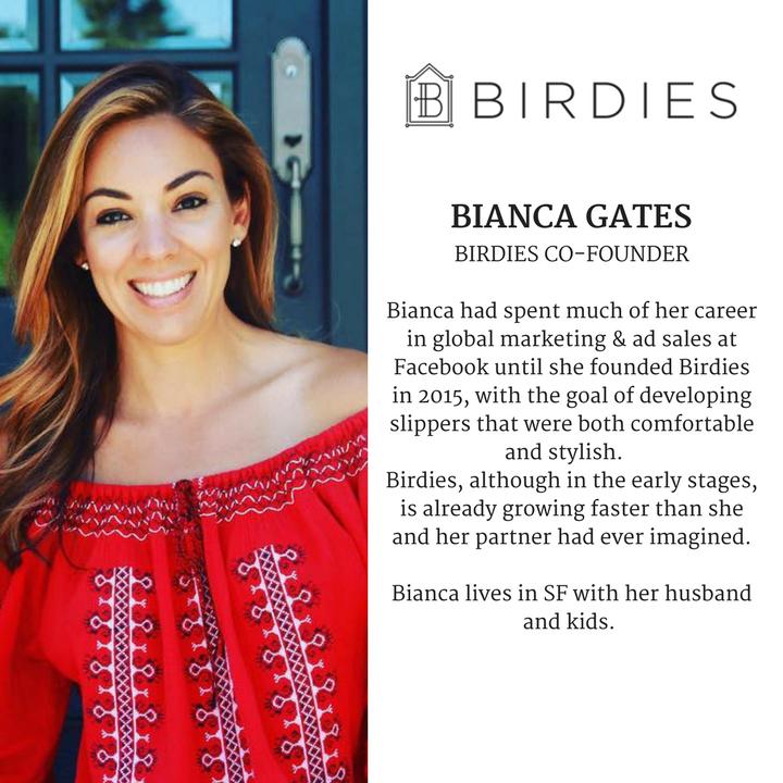 Bianca Bio.png