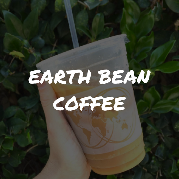 Earth Bean Coffee.png