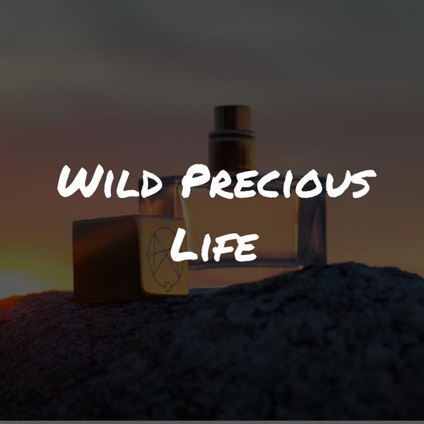 Wild Precious Life.png