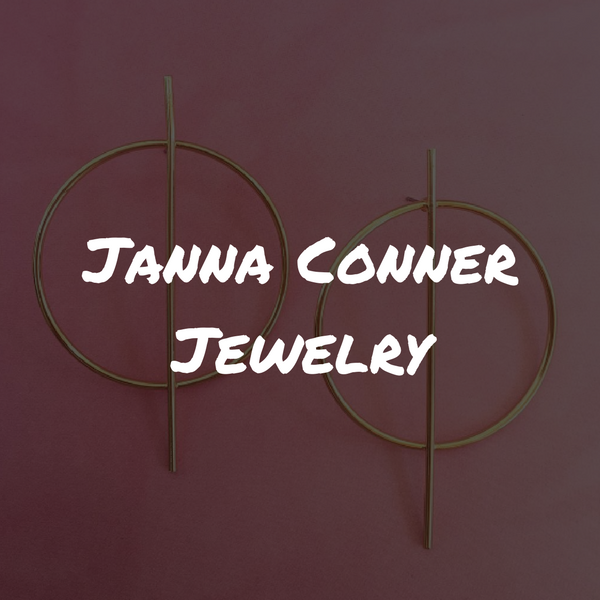 Janna Conner.png