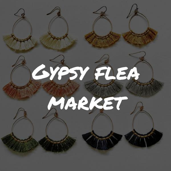 Gypsy Flea Market.png