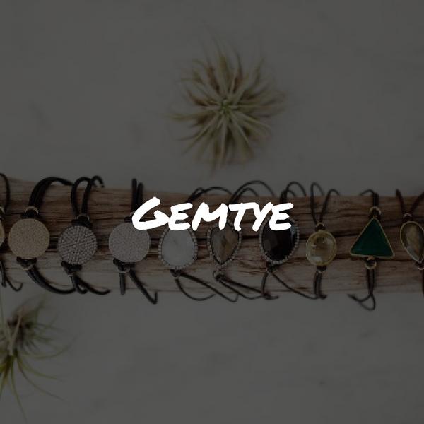 Gemtye.png