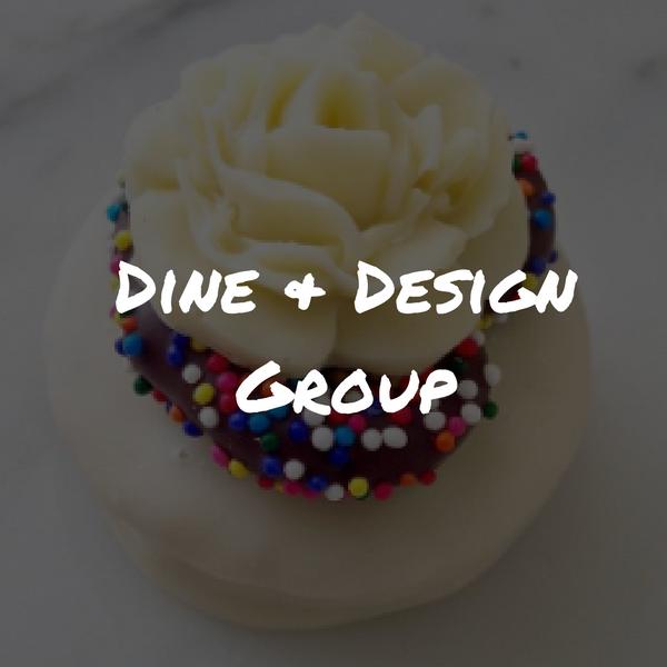 Dine & Design.png