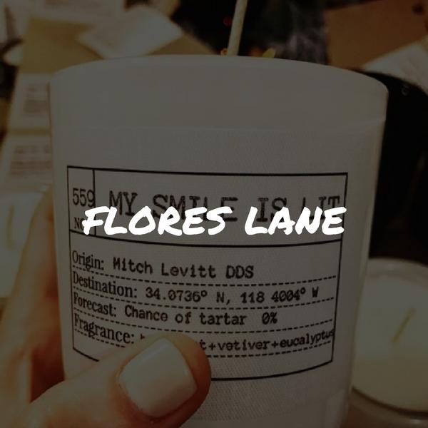 Flores Lane.png