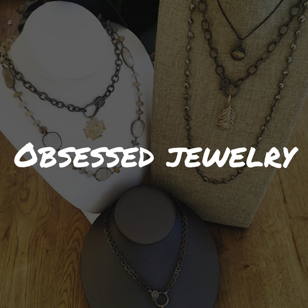 Obsessed Jewelry.png