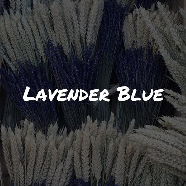Lavender Blue.png