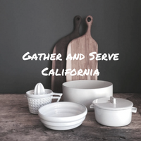 Gather and Serve .png