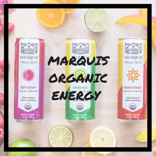 Marquis Organic Energy.jpg