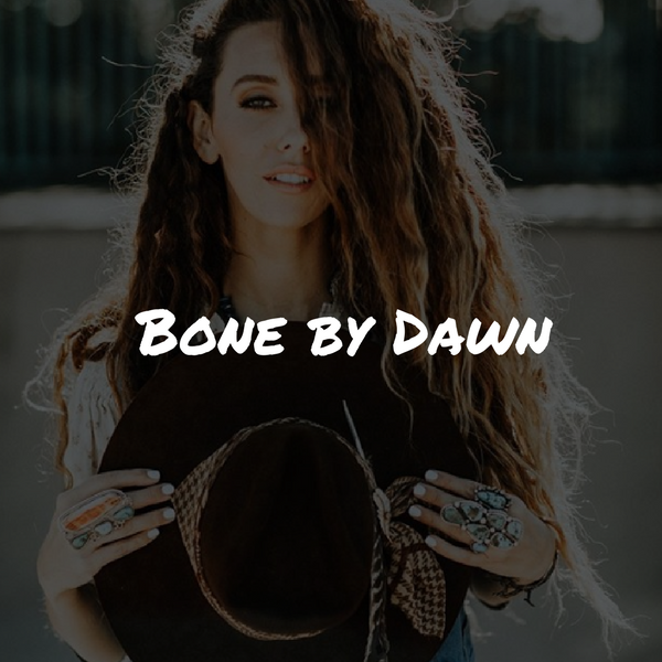 Bone by Dawn.png