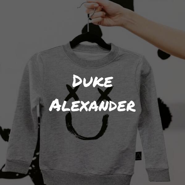 Duke Alexander.png