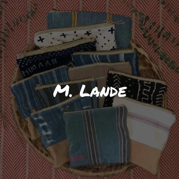 M. Lande.png