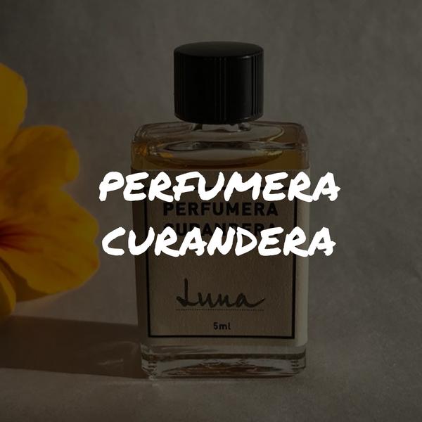 Perfuma CURANDERA.png