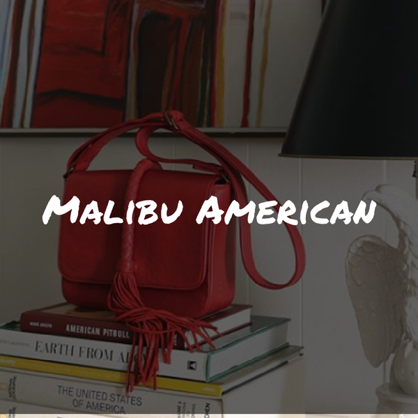 Malibu American.png