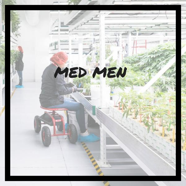 MEd Men.png