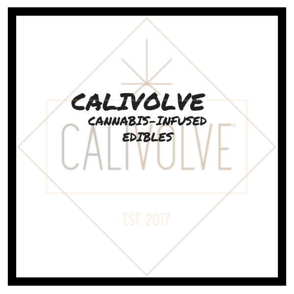 Calivolve .jpg